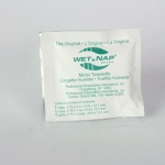 WET NAP Moist Towelette #D11055