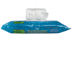 PDI HYGEA® MULTIPURPOSE WASHCLOTHS #J14143