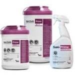 Sani-Prime™ Germicidal Spray #X12309 Expires 5/20